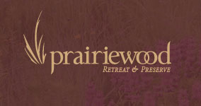 Prairiewood Private Retreat and Preserve
