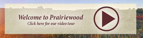 Prairiewood Video Tour