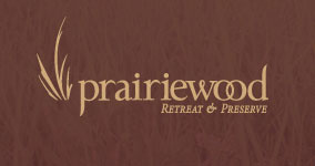 The Prairiewood Story